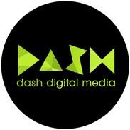 DASH DIGITAL MEDIA